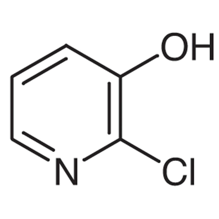 2-Chloro-3-hydroxypyridine