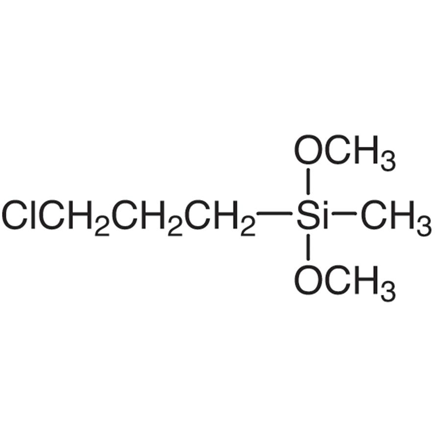 3-Chloropropyldimethoxymethylsilane