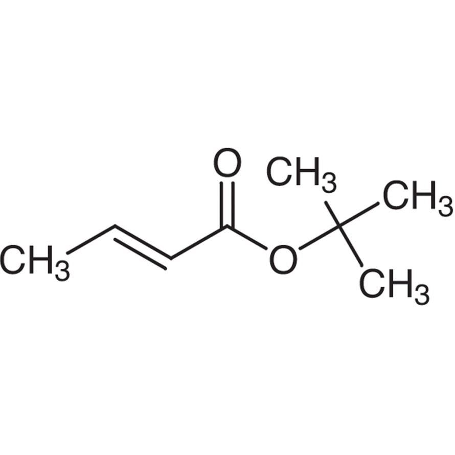 tert-Butyl Crotonate