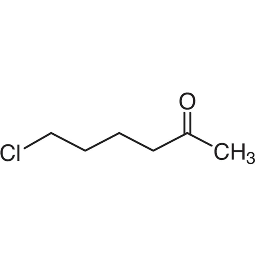 6-Chloro-2-hexanone