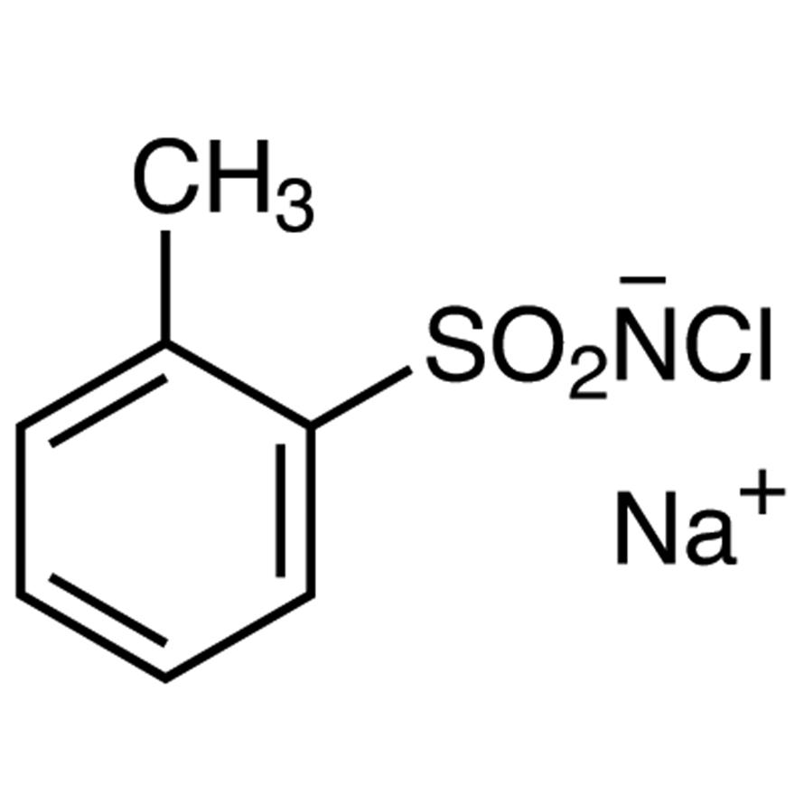 o-Chloramine T