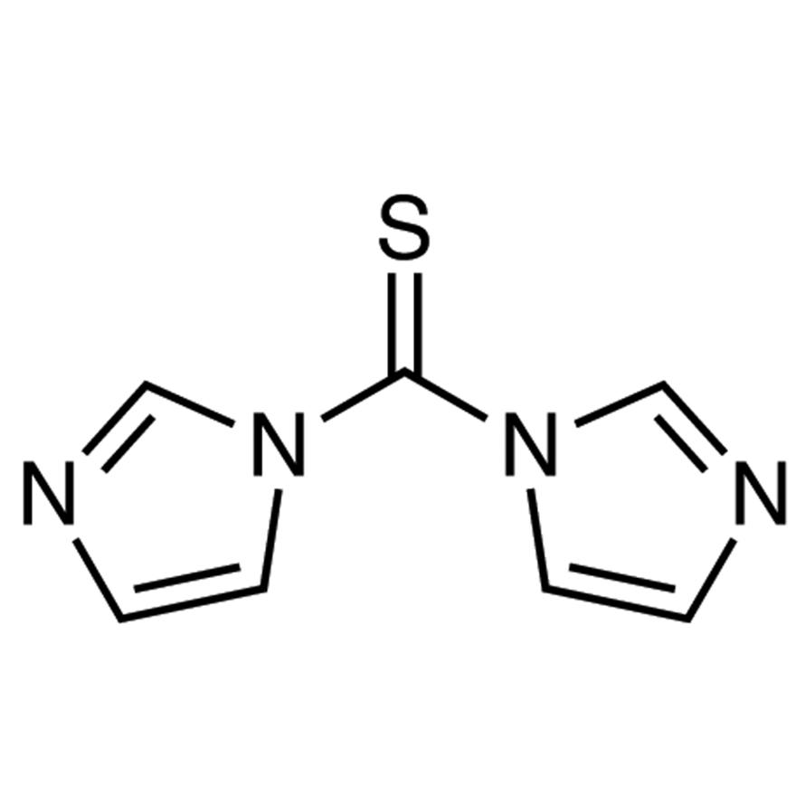 1,1'-Thiocarbonyldiimidazole