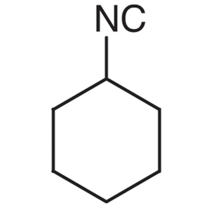 Cyclohexyl Isocyanide