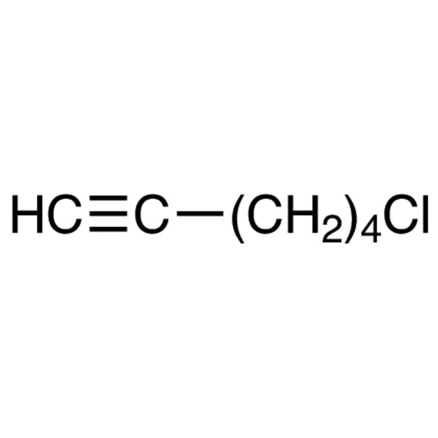 6-Chloro-1-hexyne