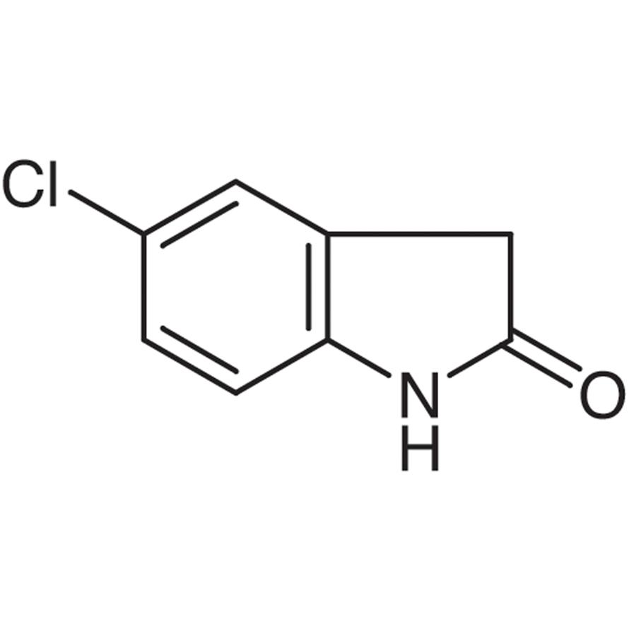 5-Chlorooxindole