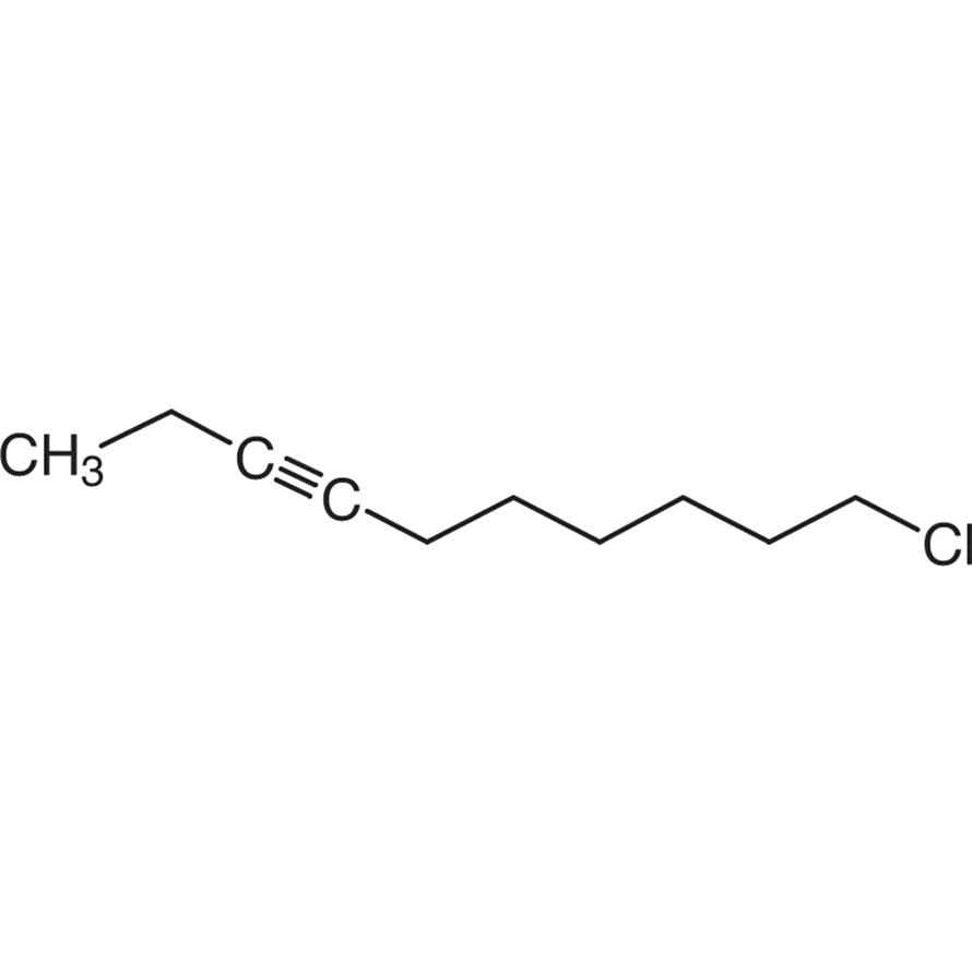 10-Chloro-3-decyne