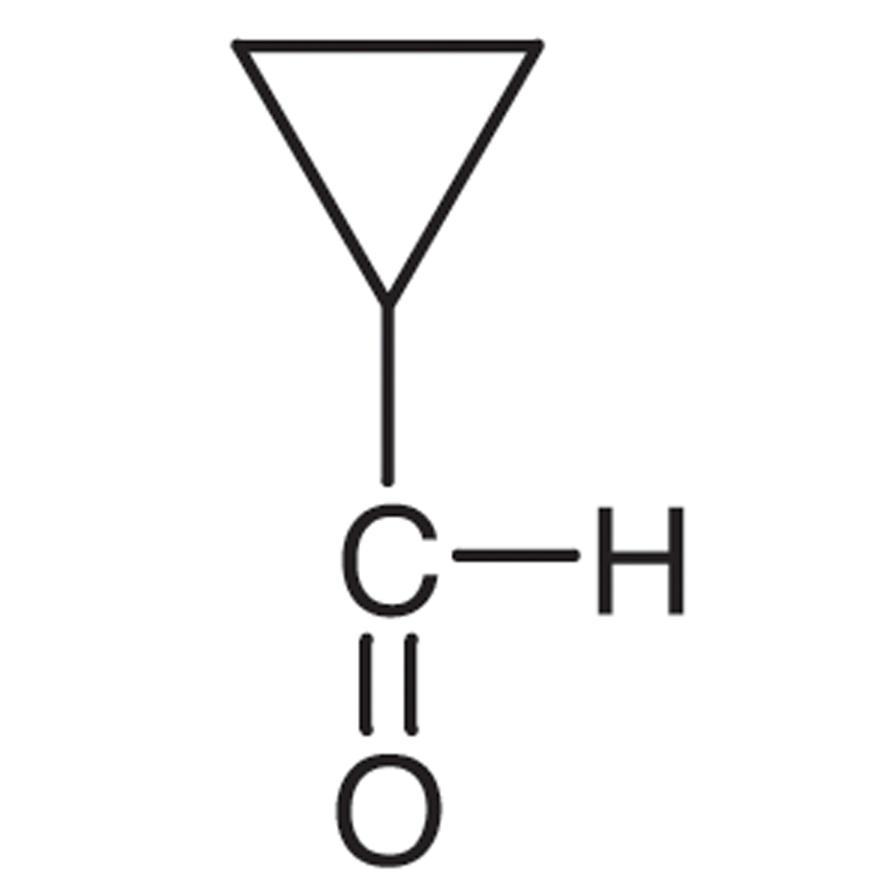 Cyclopropanecarboxaldehyde