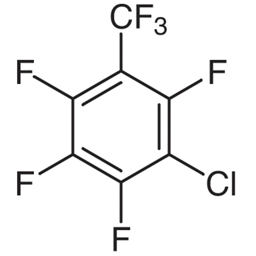 3-Chloro-2,4,5,6-tetrafluorobenzotrifluoride