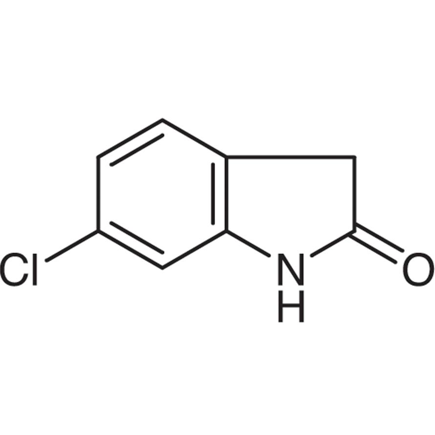 6-Chlorooxindole