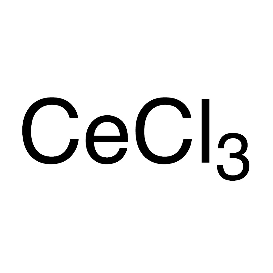 Cerium(III) Chloride Anhydrous