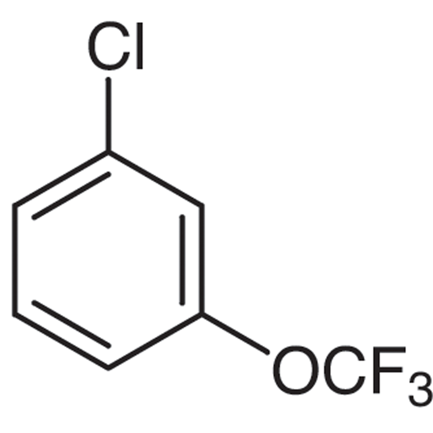 1-Chloro-3-(trifluoromethoxy)benzene