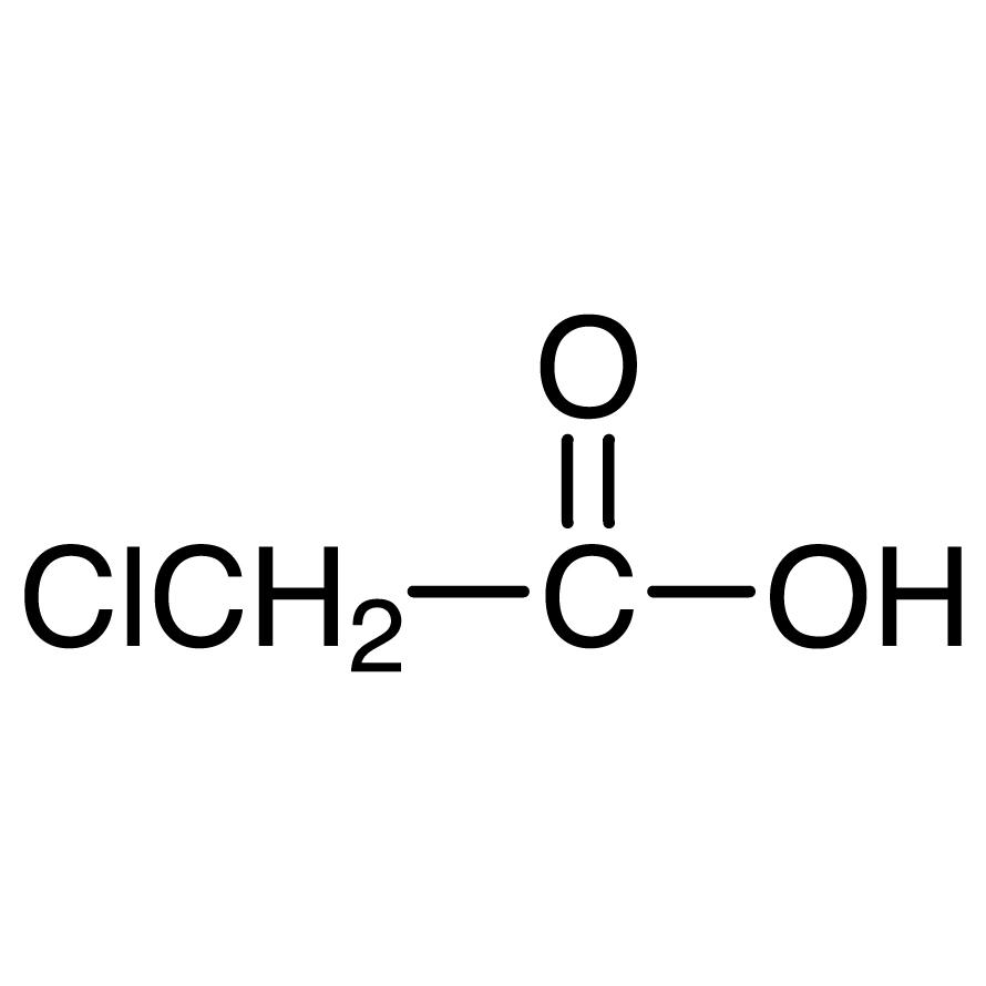Chloroacetic Acid