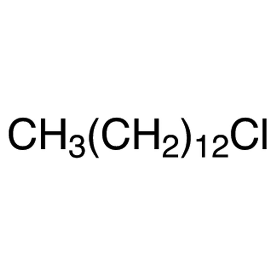 1-Chlorotridecane