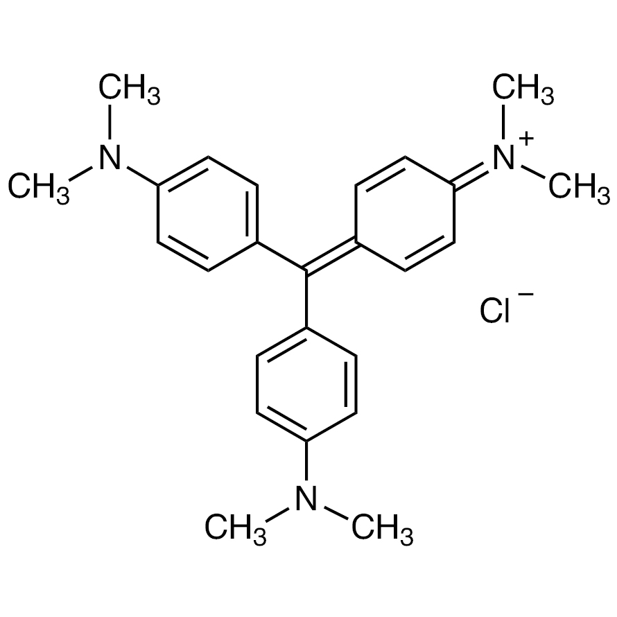 Crystal Violet [for Biochemical Research]