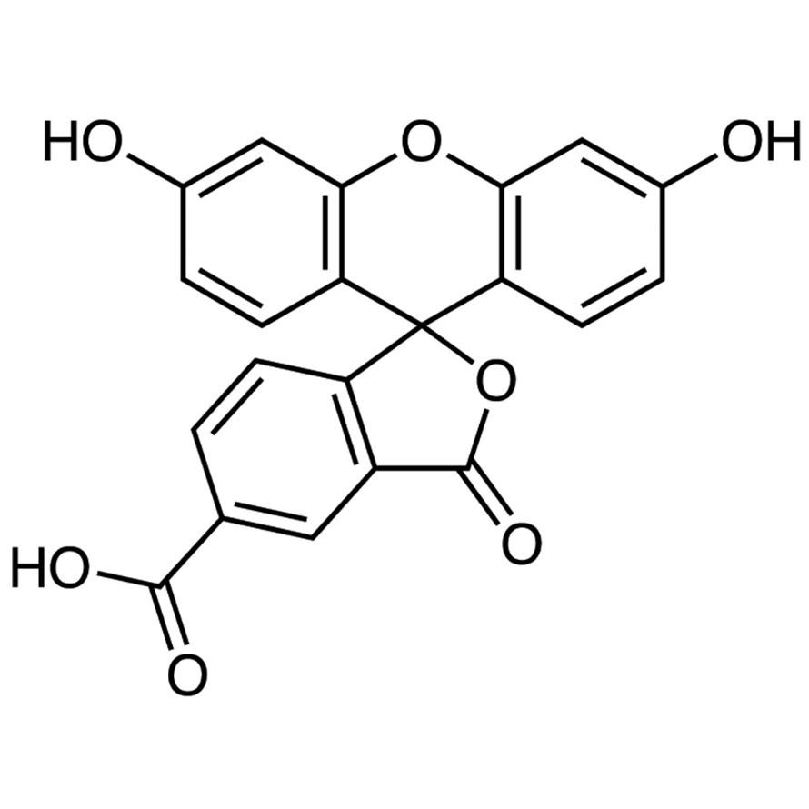 5-Carboxyfluorescein