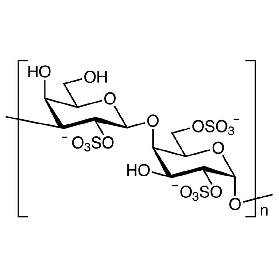 -Carrageenan (Low-viscosity)