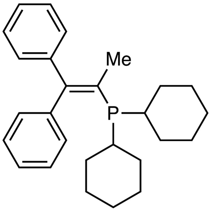 Cy-vBRIDP®