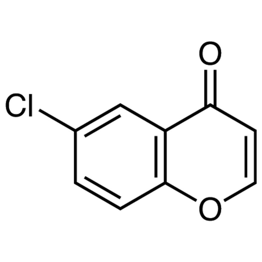 6-Chlorochromone