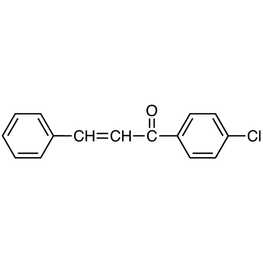 4'-Chlorochalcone
