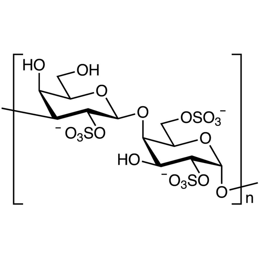 λ-Carrageenan (High-viscosity)