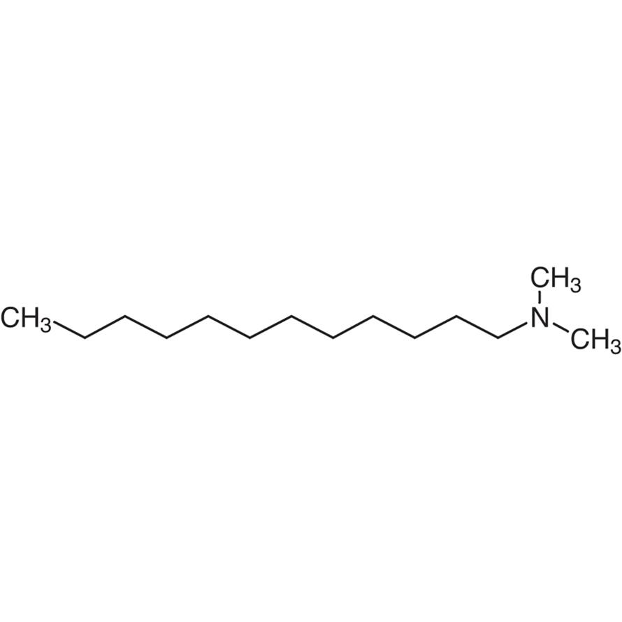 N,N-Dimethyldodecylamine