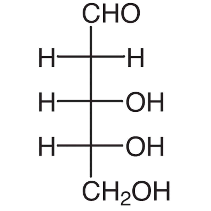 2-Deoxy-D-ribose