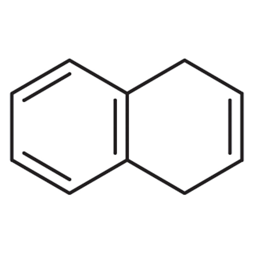 1,4-Dihydronaphthalene
