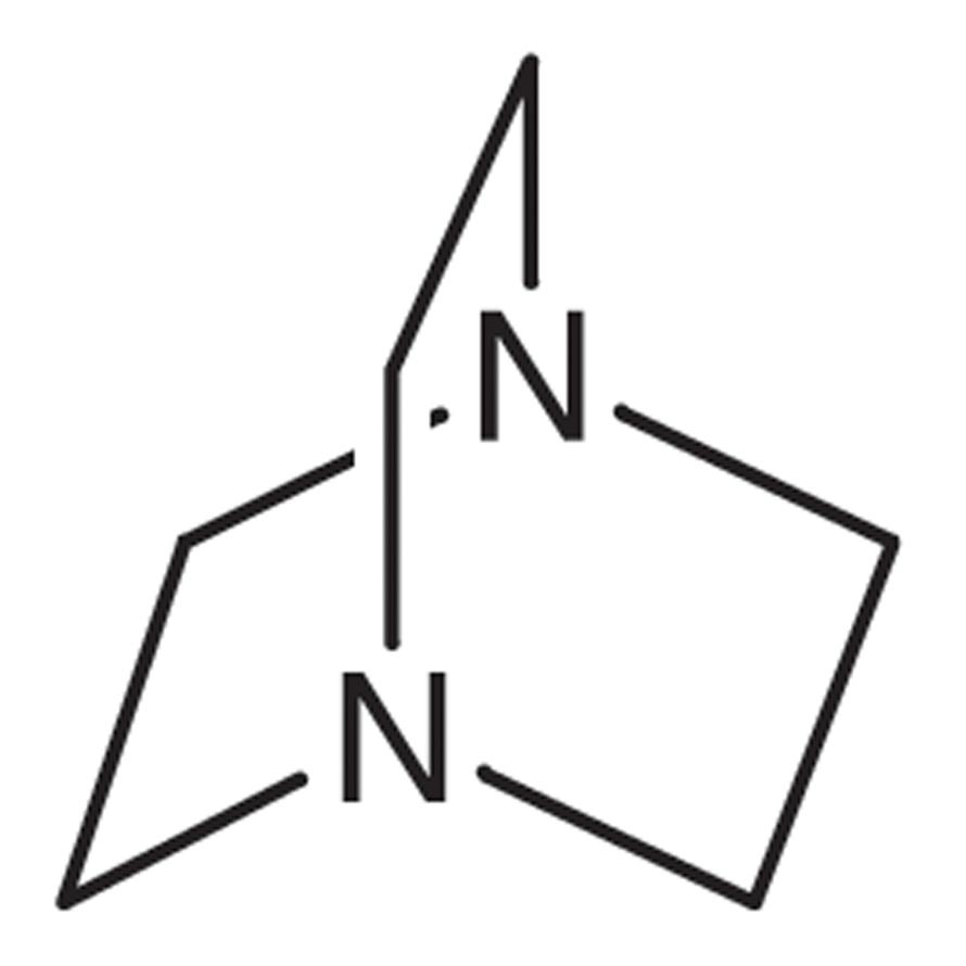 1,4-Diazabicyclo[2.2.2]octane