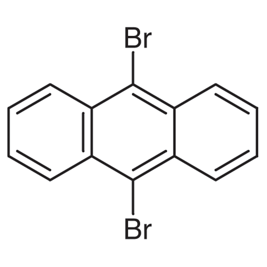 9,10-Dibromoanthracene