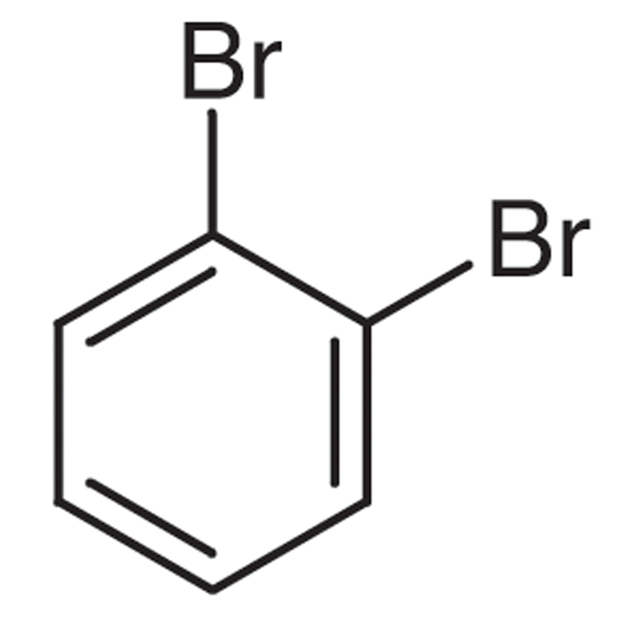 1,2-Dibromobenzene