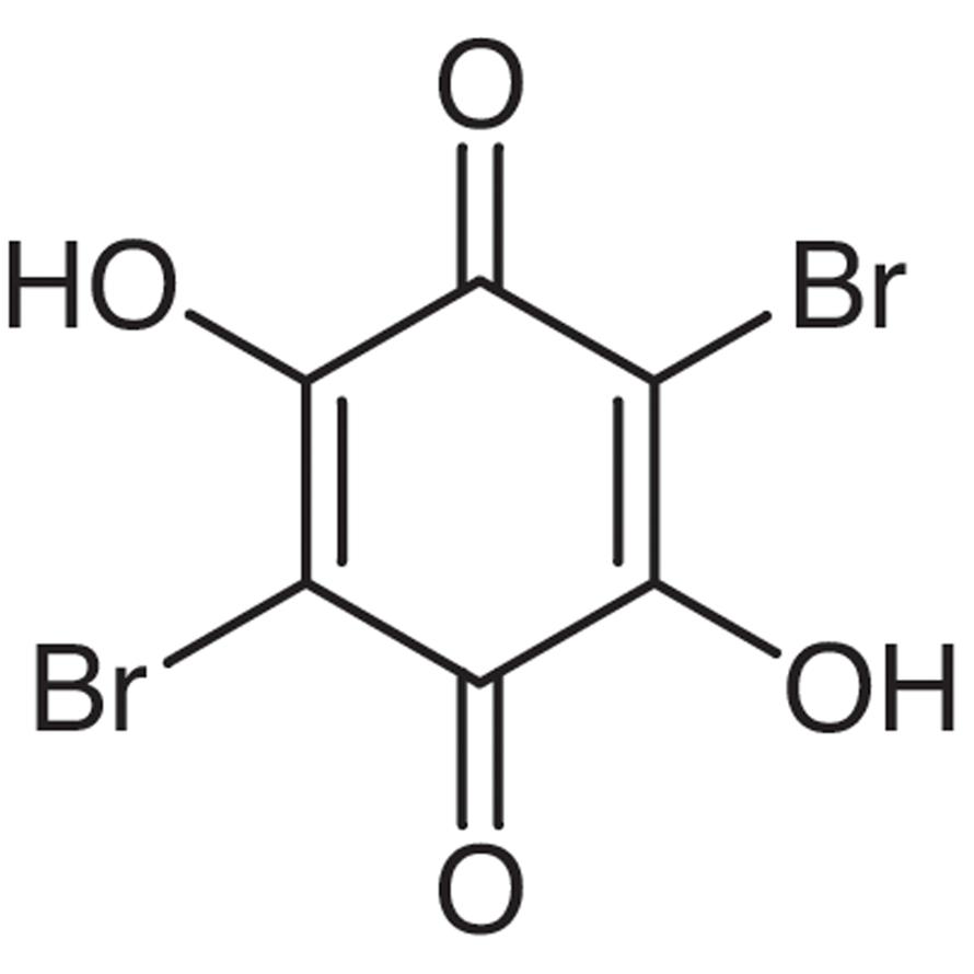 Bromanilic Acid