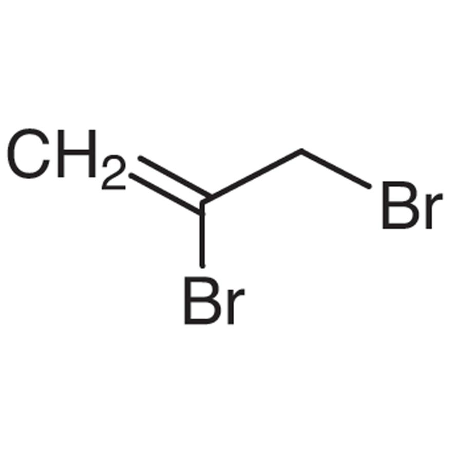 2,3-Dibromopropene