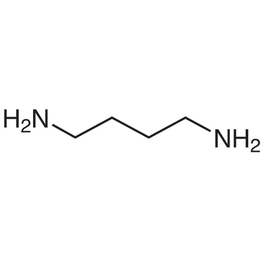 1,4-Diaminobutane