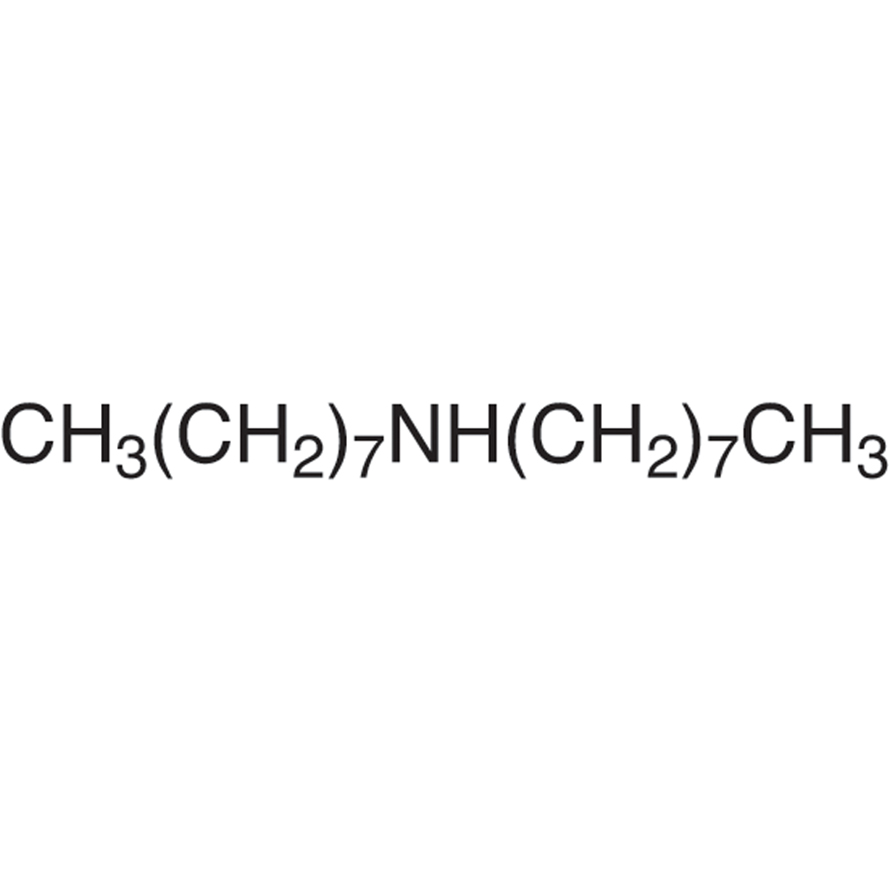 Di-n-octylamine