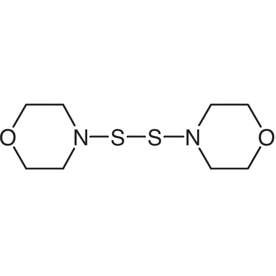 4,4'-Dithiodimorpholine