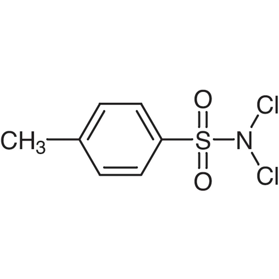 Dichloramine T