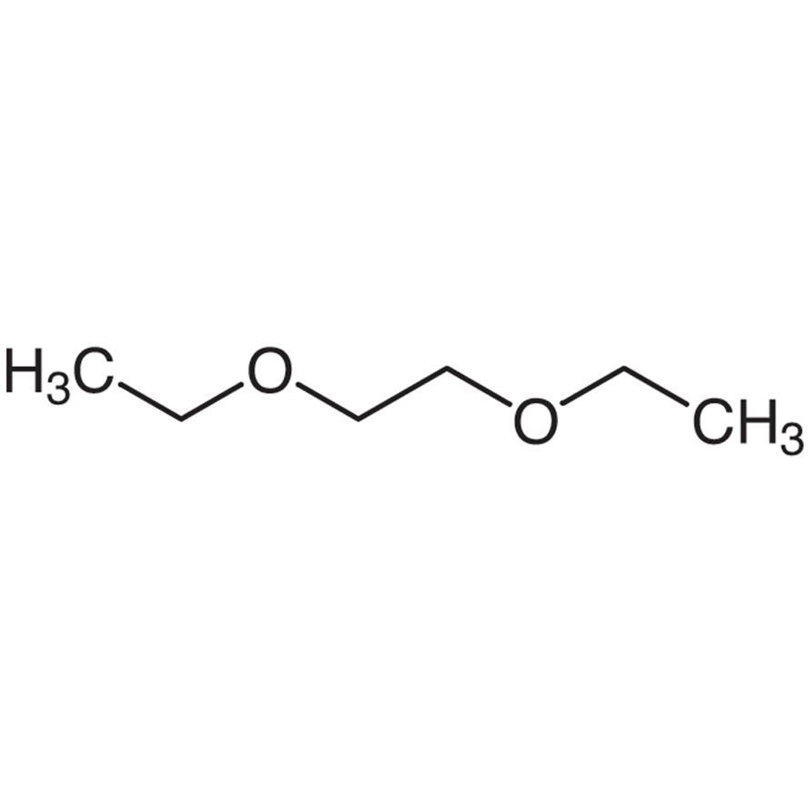 1,2-Diethoxyethane