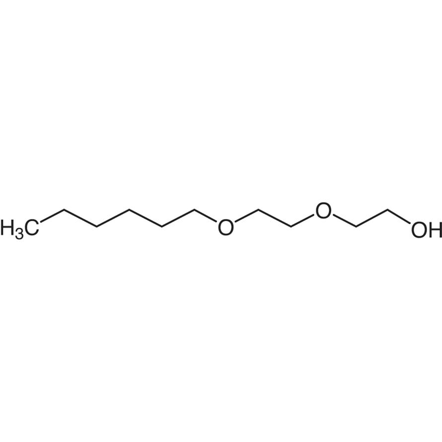Diethylene Glycol Monohexyl Ether