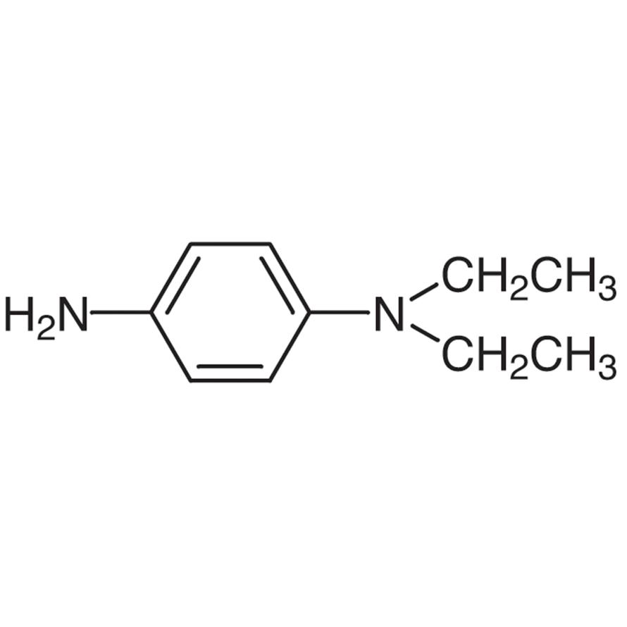 N,N-Diethyl-1,4-phenylenediamine