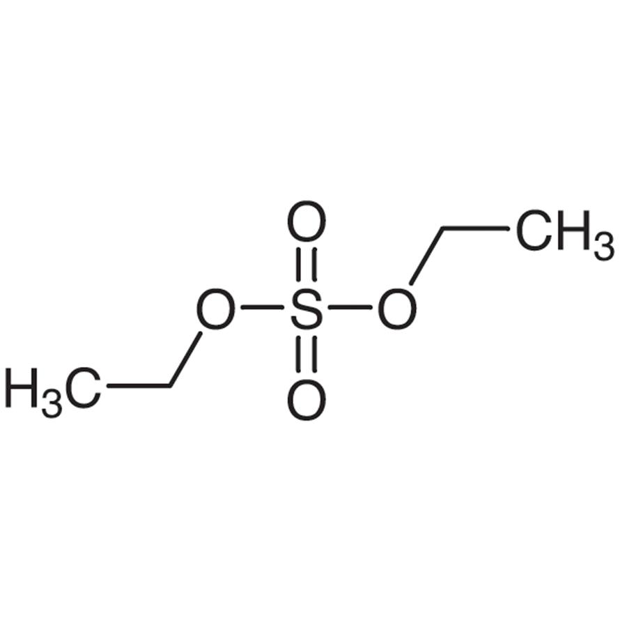 Diethyl Sulfate