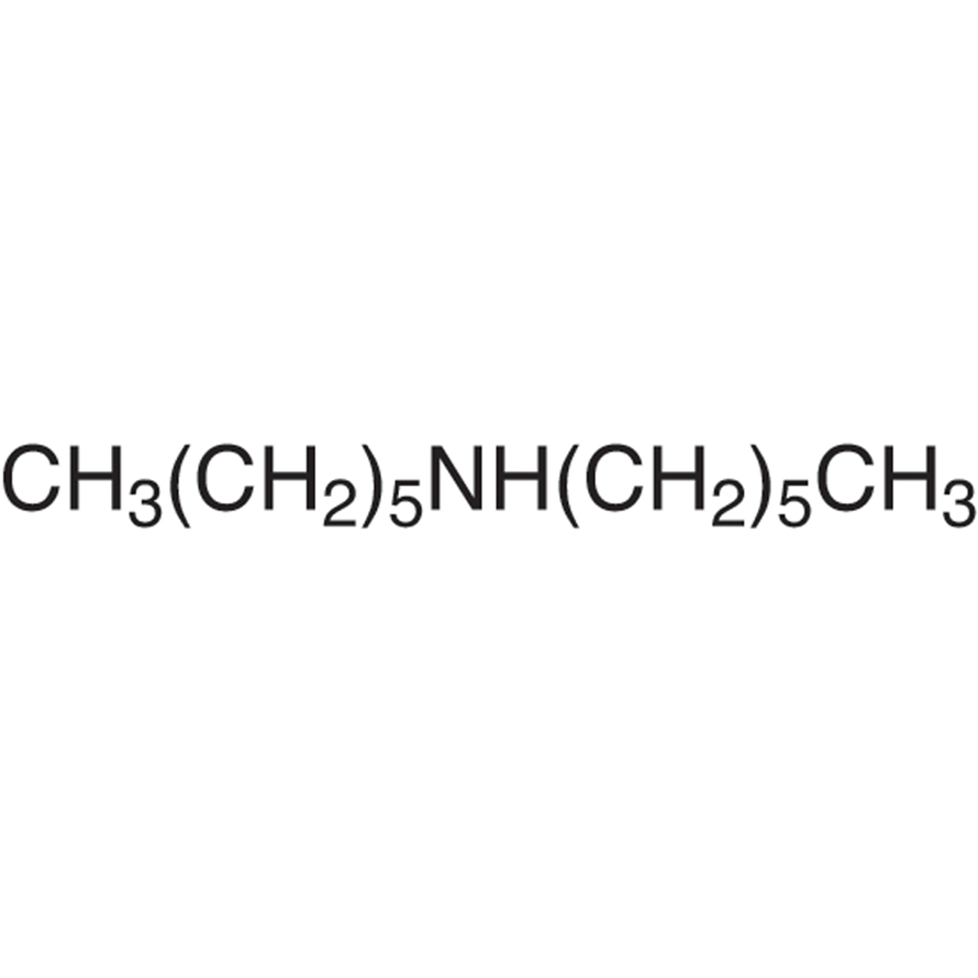 Dihexylamine