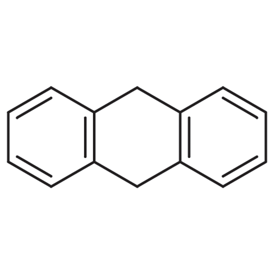 9,10-Dihydroanthracene