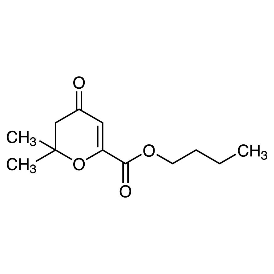 Butopyronoxyl