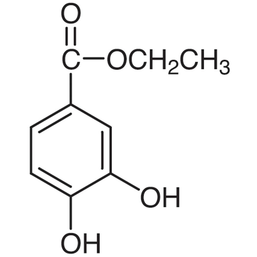 Ethyl 3,4-Dihydroxybenzoate