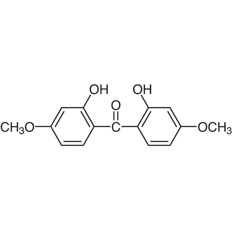 2,2'-Dihydroxy-4,4'-dimethoxybenzophenone