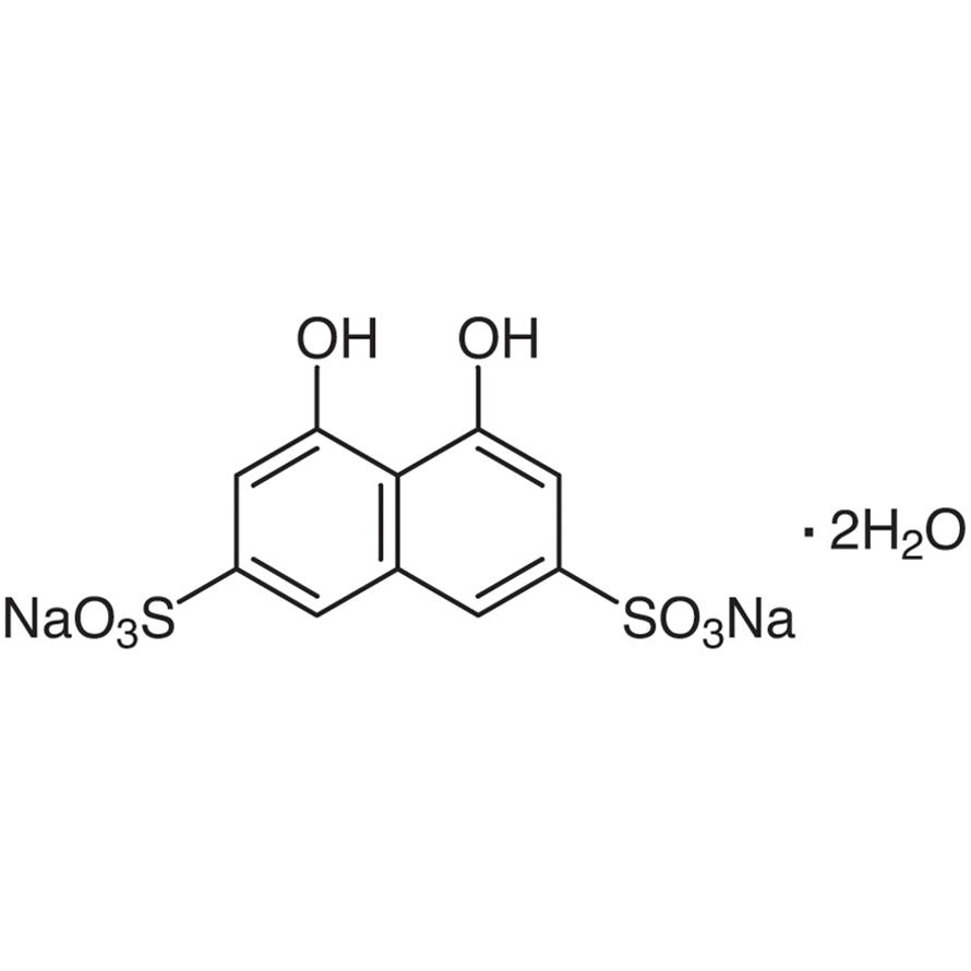 Disodium Chromotropate Dihydrate