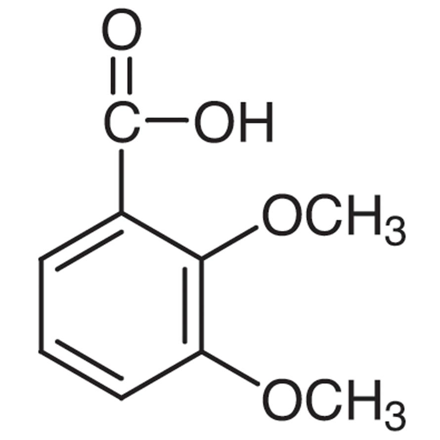 2,3-Dimethoxybenzoic Acid