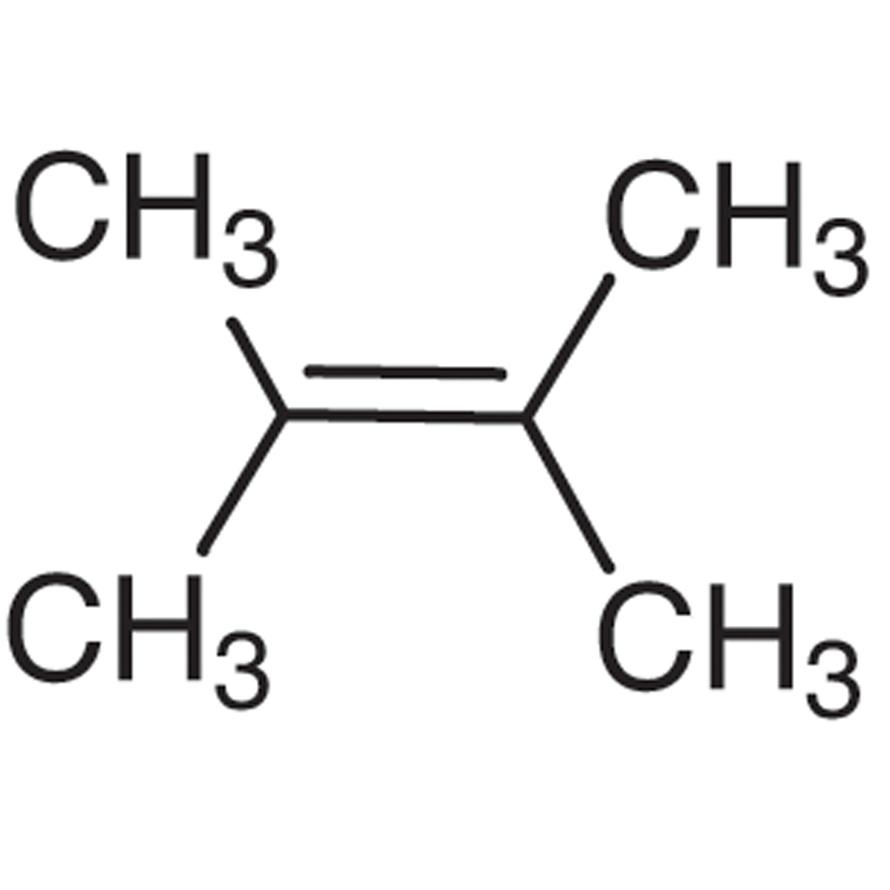 2,3-Dimethyl-2-butene