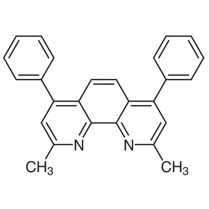 Bathocuproine