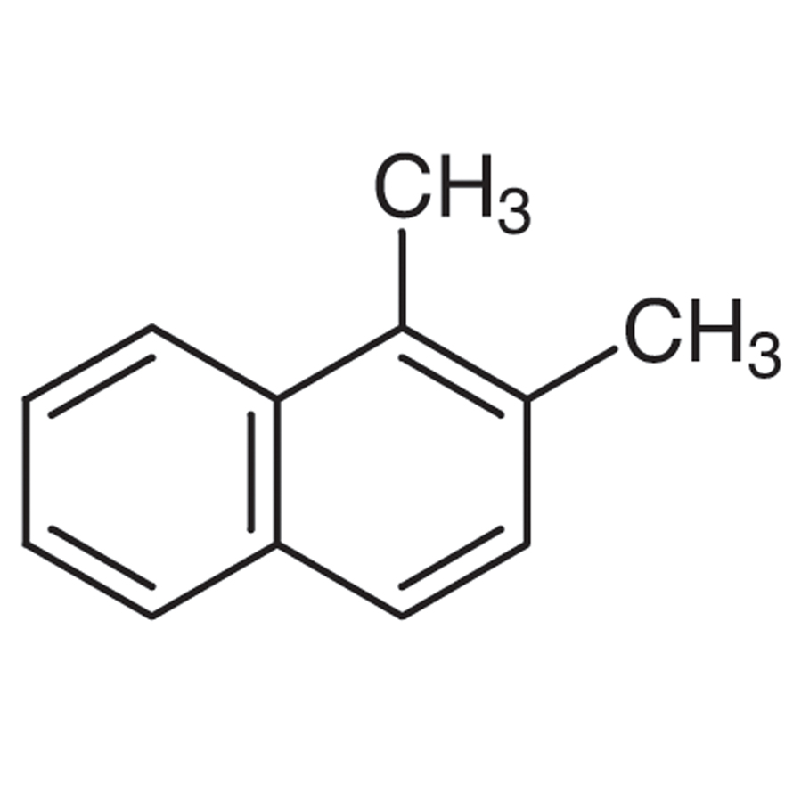 1,2-Dimethylnaphthalene